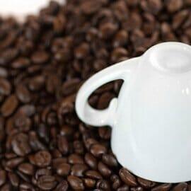 Cutting Caffeine to Control Hemorrhoids in Los Angeles