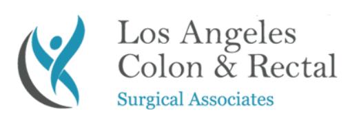 Eiman Firoozmand | LA Colon & Rectal Surgical Associates